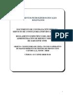 DCD PROCESO GCC-EPNE-DRSB-58-20