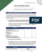 IBCE-Guia-Exportacion