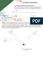 practica colaborativo fluidos I. resuelto.pdf