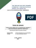 regulacion-juridica-en-la-elaboracion-expendio-y-uso-de-sustanc_IKInNG1