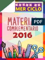 2016_mcmpc_arg.pdf