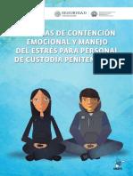 Manual_Custodia_penitenciaria_estres.pdf