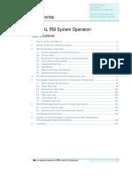 PAL3 RSI User Manual FW2.1.2