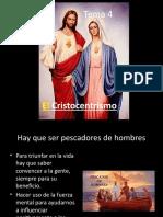 Tema-4-El-Cristocentrismo