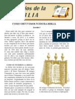 1 estudios de la biblia.pdf