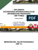 NIIF13_VrRazonable.pdf