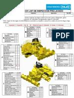 MUR Formato Nro 1 Inspeccion Antes de Lavado 777FG (2)