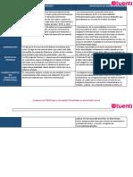 API3.pdf