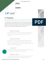 Examen_ Trabajo Práctico 1 [TP1] ok 2.pdf
