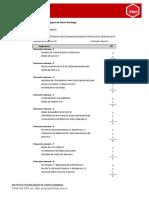 Plan-de-estudio-Maestria-en-Telecomunicaciones-de-Datos.pdf