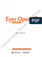 Eyes Open 1 Teacher's Book.pdf