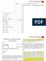 PALE-digests.pdf
