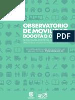 Observatorio_de_movilidad_2017_min