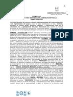 FORMATO_2_-_DERECHOS_DE_AUTOR