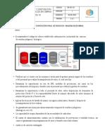 MANEJO, ALMACENAMIENTO Y DISPOSICIÓN FINAL DE RESIDUOS BIOLÓGICOS EN OBRAS.docx