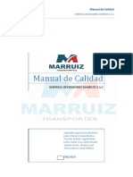 MANUAL DE CALIDAD - MARRUIZ.docx