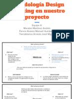 ACT1_MetodologiaDesignThinking(Avance)_Equipo4_MMA