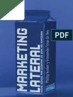 Marketing Lateral - Kotler.pdf