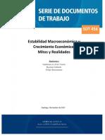 Estabilidad Macroeconómica y Crecimiento Económico (1).pdf