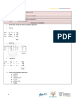 Química_curso 2_ junio 29.docx