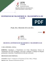 Fenomenos de transporte 2 ondas estacionarias.pdf
