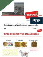 Presentacion Extrusión 20may20.pdf
