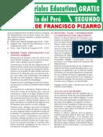 Los-Viajes-de-Francisco-Pizarro-para-Segundo-Grado-de-Secundaria