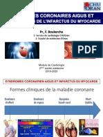fichier_produit_3625.pdf