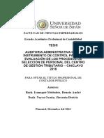 AUDITORIA ADMINISTRATIVA COMO INSTRUMENTO.docx