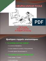 ExamenNeurologiqueTg.pdf