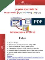 Clase_4_HTML_2019.pptx