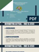 DIAPOS SEGURIDAD VI.pdf