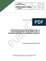 20092017_GUIA DE FORTALECIMIENTODE LA EDUCACIÓN INICIAL_FINAL.pdf