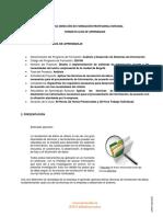 1-GFPI-F-019_GUIA_DE_APRENDIZAJE_Tecnicas_Recoleccion_de Datos_2020 (7)
