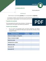 39.- A10 Profesionalización .pdf