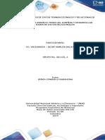 Formato de entrega - Fase 1 - Modelamiento_DEISY_SALAZAR_avances (1)