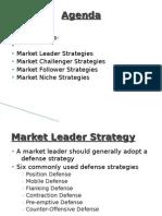 Defense Strategy Mrkt1