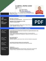 curriculo vitae jhofran (1) (1).pdf