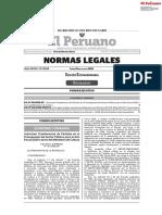 EX20200720.pdf