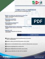 Fabian Camilo Falla (2)
