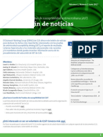 ast_newsletter_sp3.pdf