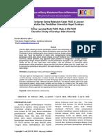 JURNAL Pengembangan_Media_Pembelajaran_Daring_Matakuliah_.pdf