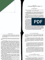 El negocio jurídico - Manuel Albaladejo.pdf
