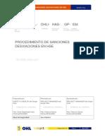 MS-CO-CL-OHLI-HAS-GP-034-rev2.pdf