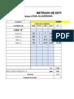 PLANTILLA ESTRUCTURAS CLASE 3 EJEMPLO (1).xlsx
