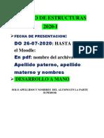 TRABAJO-DE-ESTRUCTURAS-2020-I