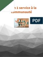 lecon_1_service_a_la_communaute_papier