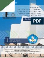 MODUL_APLPIG KELAS XII_2019-2020_KD15_PRINSIP DASAR GAMBAR 3D_Ristiani.pdf