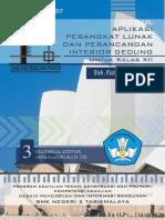 MODUL_APLPIG KELAS XII_2019-2020_KD17_MATERIAL EDITOR PENGGAMBARAN 3D_Ristiani