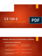 3. General Principles of Prestressing_1685398.pdf